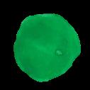 色彩心理グリーン