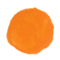オレンジの色彩心理