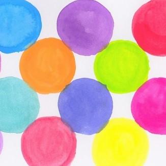 色彩心理クラス