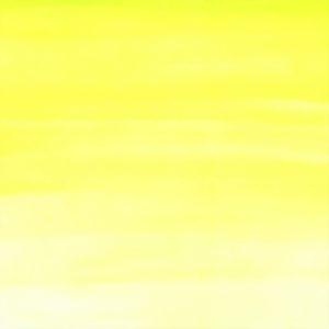 黄色グラデーション